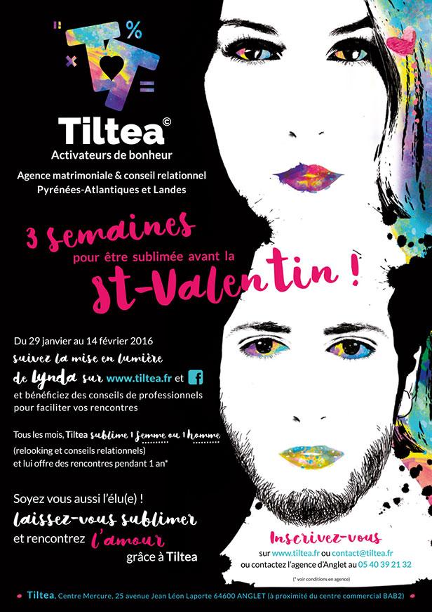 A5-AFFICHE-TILTEA_-1