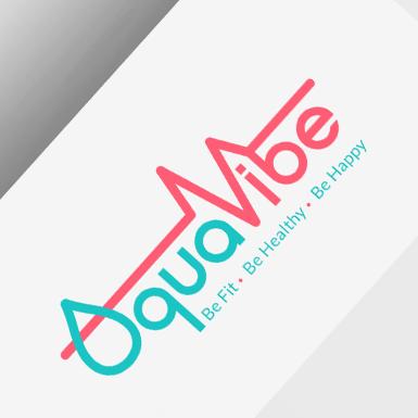 Logo_Aquavibe