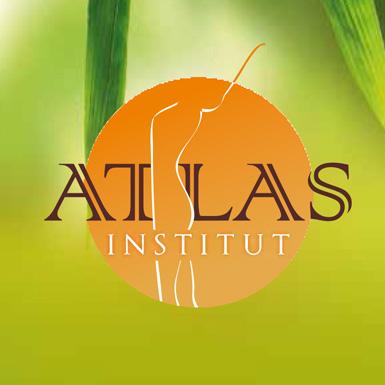 Atlas-UNE
