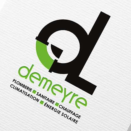 Demeyre_logo