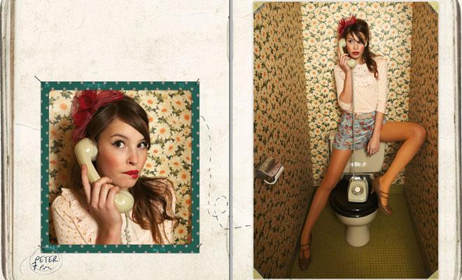 Catalogue Diksi_02