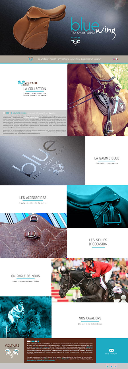 Homepage-V3