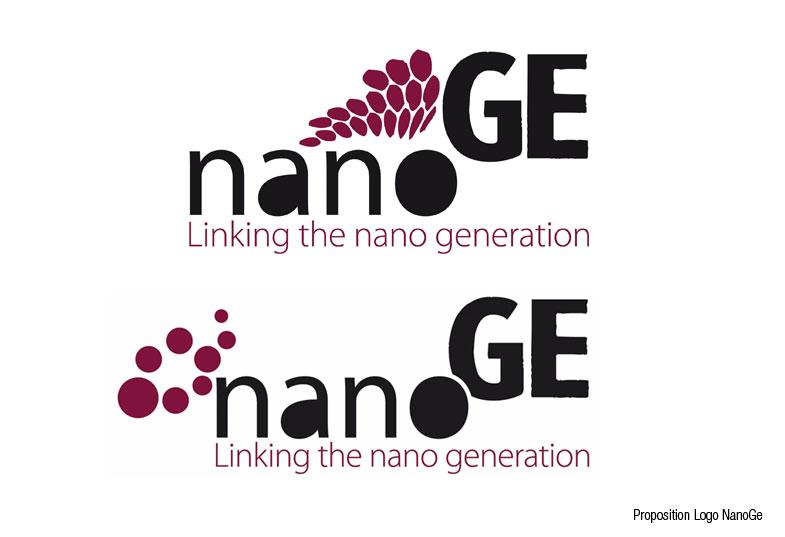Logo-NANOGE