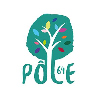 POLE64_UNE