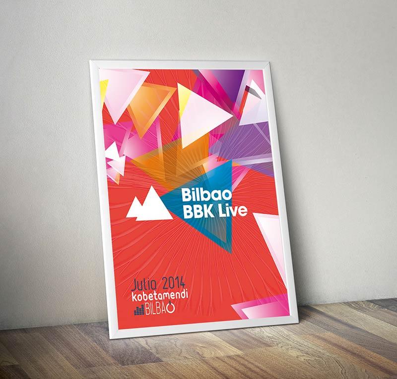 Poster_BBKl