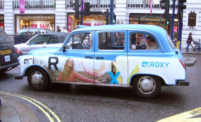 RX_taxi01