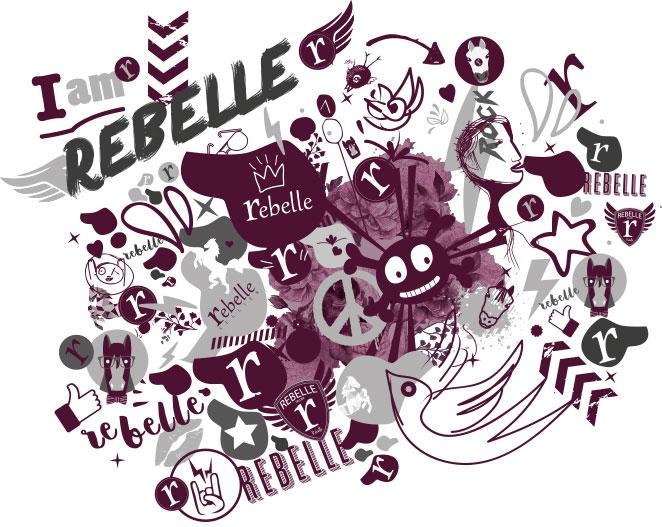 Rebelle_Illustration