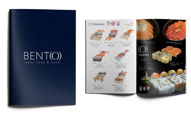 annanou-brochure-bento