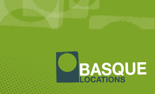 basque location logo