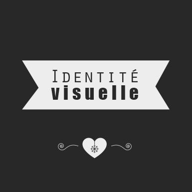 identite-UNE