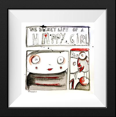 Illustration Anannou
