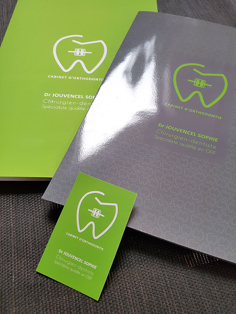 annanou-logo-jouvencel