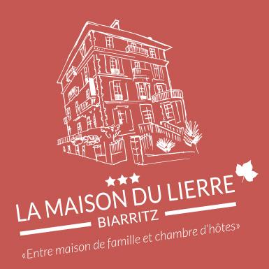 Logo Maison du lierre