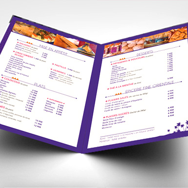 menu-alkout-UNE