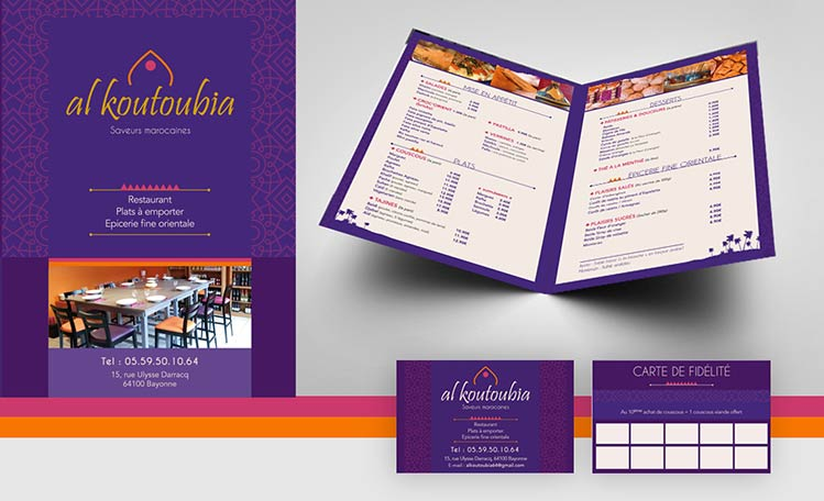 menu-alkoutoubia