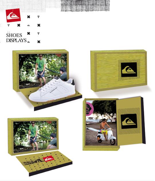 plv-propo-Quik_shoes