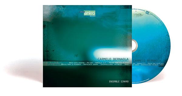 CD BERNAOLA