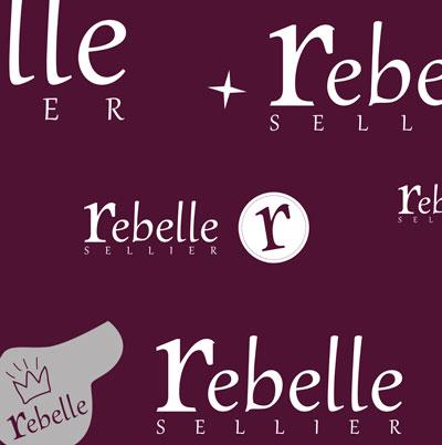 rebelle-une